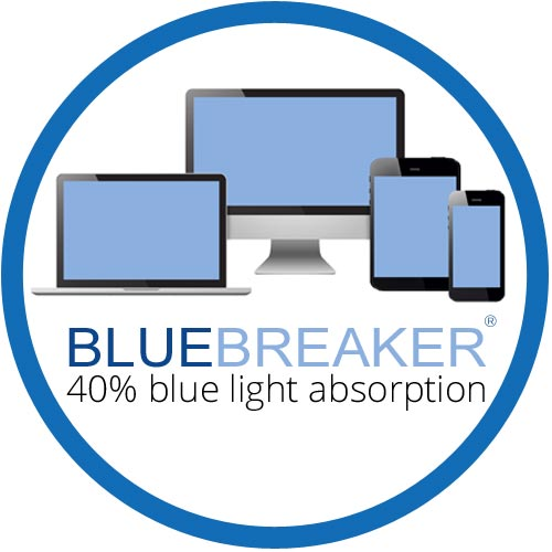 bluebreaker-sticker