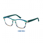 I NEED YOU Lesebrille reader SURPRISE G59000