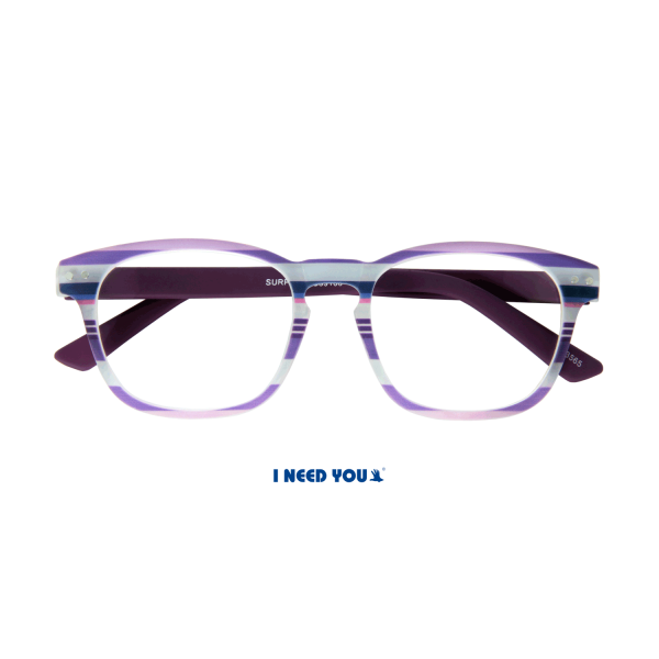 I NEED YOU Lesebrille reader SURPRISE G59100