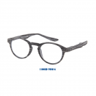 I NEED YOU Lesebrille HANGOVER Panto G59500