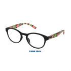 I NEED YOU Lesebrille reader HAWAI G59600