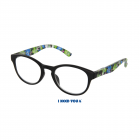 I NEED YOU Lesebrille reader HAWAI G59700