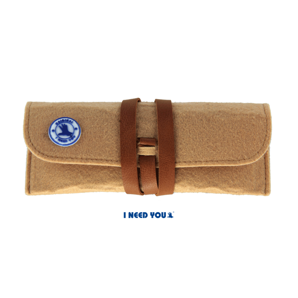 PLAYA, I NEED YOU, reading glasses, case, brown, havana, sun reading glasses, Sonnenlesebrille, Lesebrille, etui, braun, havanna