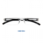 I NEED YOU Lesebrille reading glasses JOY G61400
