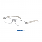 I NEED YOU Lesebrille reading glasses JOY G61500