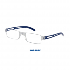I NEED YOU Lesebrille reading glasses JOY G61600