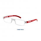 I NEED YOU Lesebrille reading glasses JOY G61700