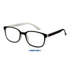 I NEED YOU Lesebrille reading glasses RELAX G63700