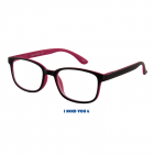 I NEED YOU Lesebrille reading glasses RELAX G63800