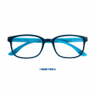 I NEED YOU Lesebrille reading glasses RELAX G63900