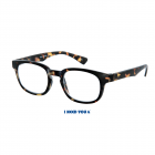 I NEED YOU Lesebrille reading glasses PURE G64000