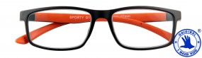 I NEED YOU Lesebrille SPORTY