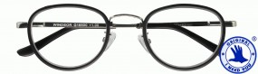 I NEED YOU Lesebrille WINDSOR
