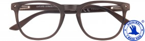 I NEED YOU Lesebrille OXFORD